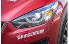 Mazda CX-5 G 192 AWD Sports-Line, Frontscheinwerfer