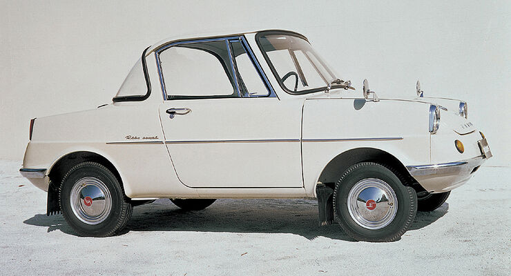 Mazda Historie 0310