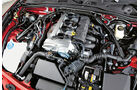 Mazda MX-5 Skyaktiv-G 160, Motor