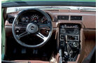 Mazda RX-11