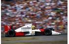 McLaren 1990