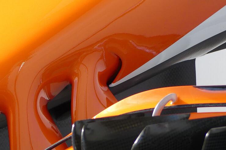 [Imagen: McLaren-Formel-1-GP-Australien-Melbourne...059835.jpg]