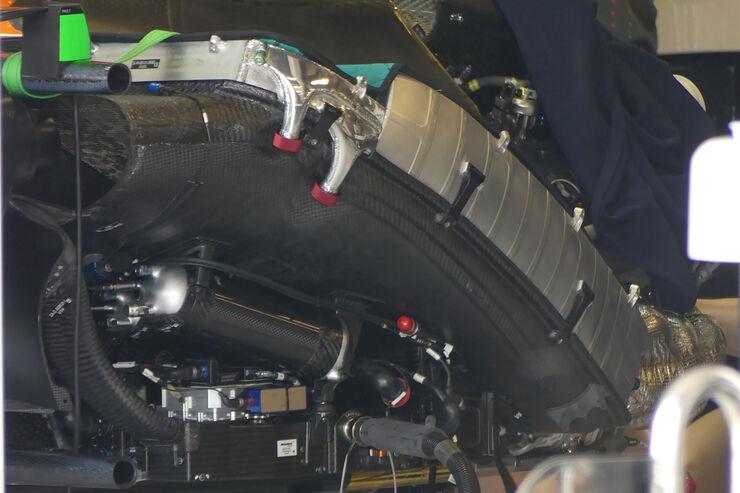[Imagen: McLaren-Formel-1-GP-Australien-Melbourne...059834.jpg]