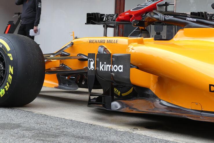 [Imagen: McLaren-Formel-1-GP-Spanien-2018-fotosho...162506.jpg]