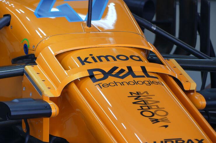 McLaren-GP-Russland-Sotschi-Formel-1-Fre