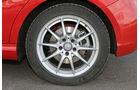 Mercedes A 250 4Matic, Rad, Felge