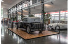 Mercedes-Benz Classic Center, Fellbach