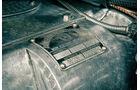Mercedes-Benz W25, Silberpfeil, Chassis-Nummer