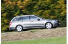 Mercedes E 250 CDI T-Modell