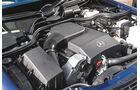 Mercedes E-Klasse (W210), Motor