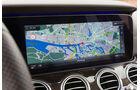 Mercedes-E350d-T Modell-Diesel-Fahrbericht-Kombi-Cockpit