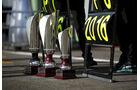 Mercedes - GP Belgien 2016