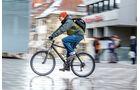 Michael Orth, Radfahrer