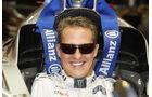 Michael Schumacher GP Abu Dhabi 2012