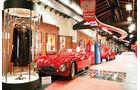 Mille-Miglia-Museum