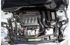 Mini Kaufberatung, Mini Cooper D, Motor