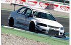 Mitsubishi Evo 9, TunerGP 2012, High Performance Days 2012, Hockenheimring