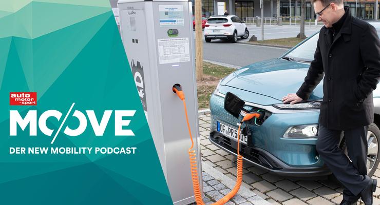 Moove-Podcast 10, Jörg Rheinländer HUK