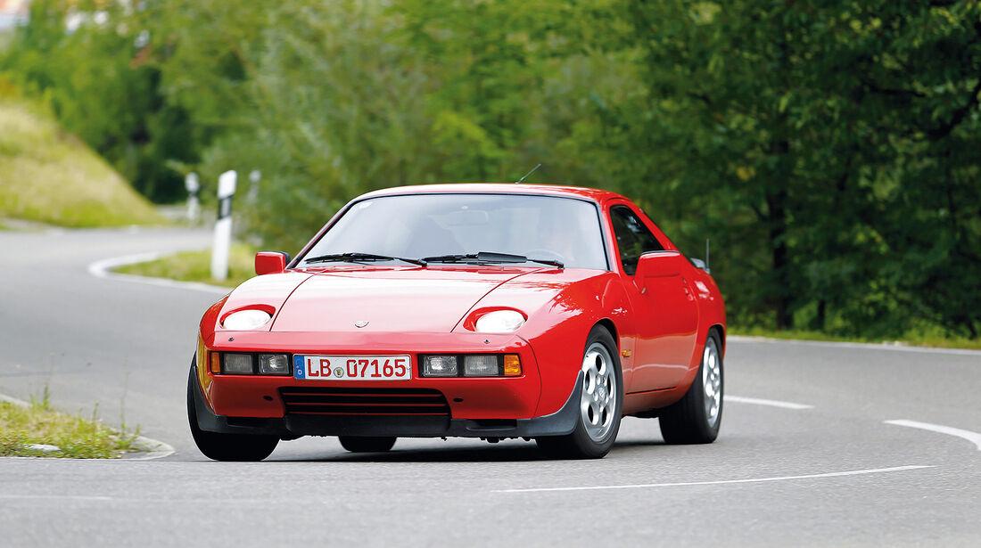 Motor Klassik 10/2012, Heftvorschau, mokla 1012