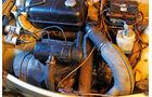 Motor Klassik, Heftvorschau, 0513