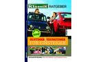 Motor Klassik-Ratgeber