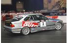 Motorsport-Arena Essen Motor Show 2033