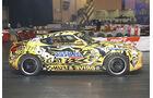 Motorsport-Arena Essen Motor Show 2044
