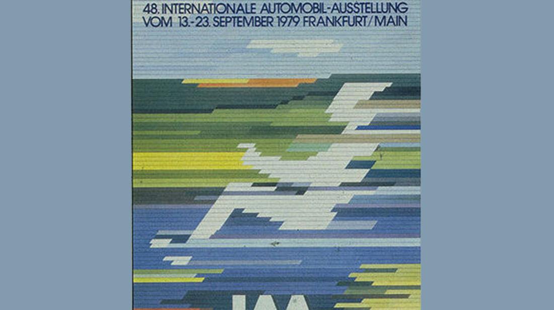 Motto, IAA 1979