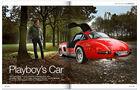 Neues Heft auto motor und sport, Ausgabe 26/2017, Vorschau, Preview