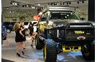 New York Auto Show 2038