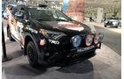 New York Auto Show 2063