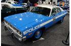 New York Auto Show 2065