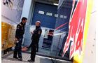 Newey Webber GP Türkei 2011