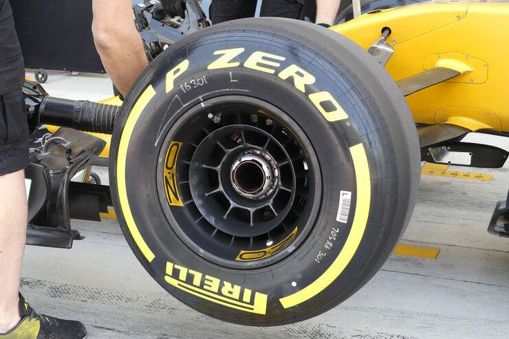 https://imgr4.auto-motor-und-sport.de/Nico-Huelkenberg-Renault-Formel-1-Testfahrten-Bahrain-International-Circuit-Dienstag-18-4-2017-fotoshowBig-c83808ff-1065965.jpg