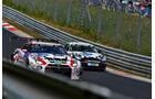 Nissan GT-R GT3 Nismo - Nissan GT Academy Team RJN - Impressionen - 24h-Rennen Nürburgring 2014 - #30 - Qualifikation 1