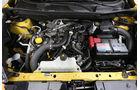 Nissan Juke 1.2 DIG-T, Motor