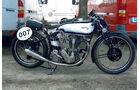 Norton Inter Racing