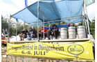 Nürburgring 24h 2011 Fans
