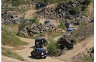 Offroad Challenge 2010