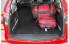 Opel Astra Sports Tourer 2.0 CDTi ecoflex Edition, Kofferraum