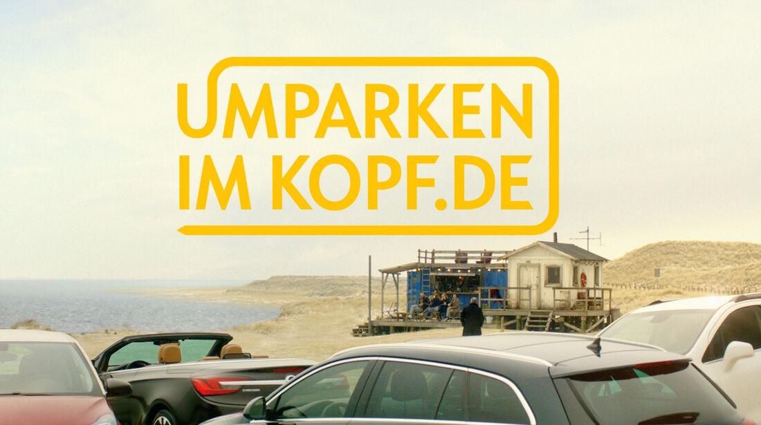 Opel-Kampagne