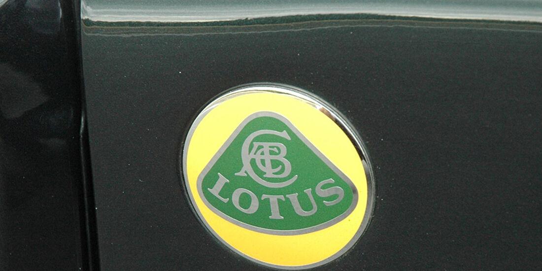 Opel Lotus Omega, Opel Insignia OPC