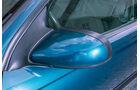Opel Omega B Mv6, Rückspiegel