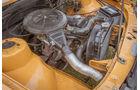 Opel-Rekord-1.9-L-Motor