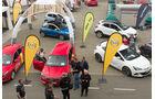 Opeltreffen Oschersleben 2016