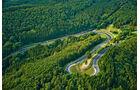 Oster-Gewinnspiel 2016, Nürburgring, 25 Rundenticket, Nordschleife
