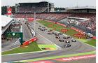 Ostergewinnspiel 2016 Tag 3 Hockenheim Formel 1