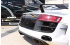 PPI Audi R8 Razor GTR