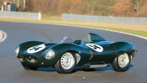 Paris RM Auctions 2014