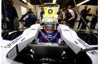 Pastor Maldonado - GP Kanada 2013
